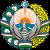 kisspng-flag-of-uzbekistan-emblem-of-uzbekistan-uzbeks-sup-5b0141c89f3e67.7208830115268090326523